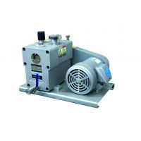 原装正品 PVD-N360-1真空泵 ULVAC日本爱发科溴化锂中央空调专用