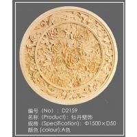 装饰雕塑制作北京 装饰雕塑设计