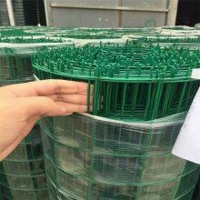 养殖用围栏 塑料养殖围栏 内蒙古护栏厂家