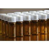 Salannal 86160-86-3 川楝子标准品分子式C34H44O10