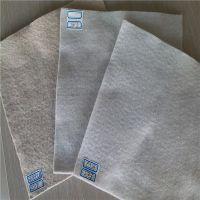 新疆欧丽特供应高品质防渗土工布200g聚酯无纺土工布