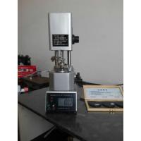 电子数显微型国际橡胶硬度计