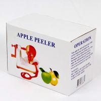 西点包装盒 食品包装盒设计,彩盒印刷定制