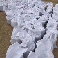 博淼批发高品质麦饭石 麦饭石滤料水处理专用滤料 货源充足