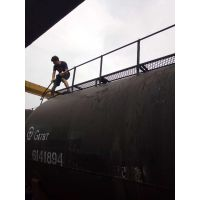 湖北奕阳沥青拌合站专用热喷燃料油厂家直供,品质保障,服务完善