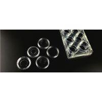 WHB-共聚焦培养皿-高透玻底-规格齐全