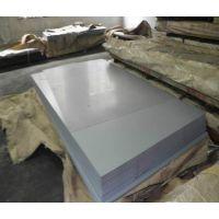 强富供应QSTE340TM宝钢酸洗卷QSTE340TM汽车钢大梁用钢价格