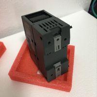 现货供应西门子PLC模块6ES7216-2AD23-0XB8 S7-200CN CPU226