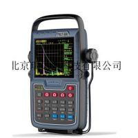 厂家直销RYSD-PXUT-330型全数字智能超声波探伤仪生产厂家