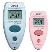 TR-72WF日本TANDD温度计RTR-501原装销售