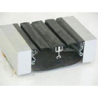 建筑变形缝外墙变形缝/内墙伸缩缝/屋面沉降缝做法