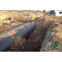 河南专业供应罐头污水处理设备