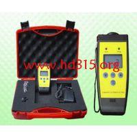 中西(ZY特价)便携式氢气检漏仪(内置探头) 型号:XX12/NA-1库号:M392845