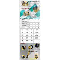 中西 锚杆拉力计 型号:BJ01-ML20库号:M17508