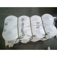 仿大化纯涤纱12支厂家 — 河北利旺纺织