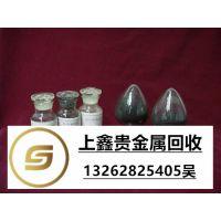http://himg.china.cn/1/4_718_235936_500_375.jpg