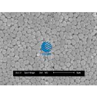 高纯氧化钕Nd2O3,纳米氧化钕