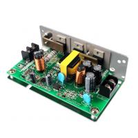 ingenu/盈帜 D75-24D2505 DC-DC 直流转直流电源