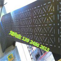 干挂室内铝单板(广东崇天匠))干挂装潢铝单板