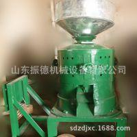 厂家直销糙米机 电动碾米机 原粮脱皮机  大米 小米脱粒机批发