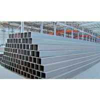 e335b方管行情走势|方矩管价格咨询 生产厂家大量现货
