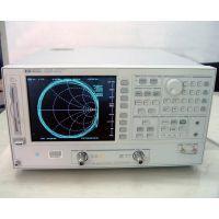 Agilent(HP)8753E 射频网络分析仪 销售/回收/租赁/维修
