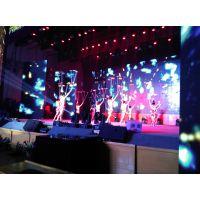 武汉杂技表演:花式转碟、力量组合、柔术表演、太空漫步、肩上芭蕾表演、美女动感呼啦圈、欢乐厨师