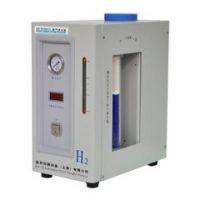 华西科创MN11FX/H-300 氢气发生器