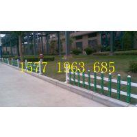 供应西安绿化带护栏围栏/西安市政园林绿化护栏围栏何生15771963685环保新颖结实耐用
