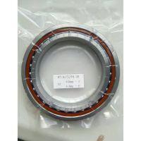 潍坊专业供应NSK进口轴承、百分百原装正品、推力球轴承51120、51122