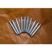 45号钢销轴生产加工各种材质型号加工
