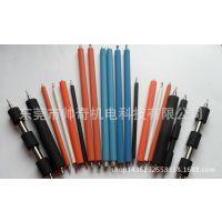 PCB设备蚀刻机胶辊 磨板机/腐蚀机胶轴 LCD/FPC设备包胶辘滚筒