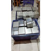 不锈钢箱子焊接加工 不锈钢盒子激光焊接加工 东莞激光焊接加工