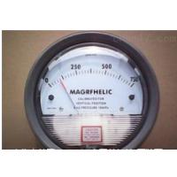 供应厂家美国Monarch液压系统、Monarch液压泵、Monarch液压阀