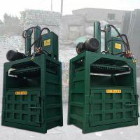 400T大型废钢压块机, 废金属压块机价格 保定市废铁打包机厂家科博包装机械