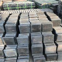 溜煤槽用耐磨铸石板 优质压延微晶板 卸煤沟铸石衬板
