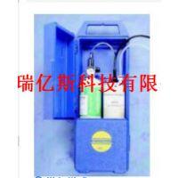 RYS-A23-14臭氧标定气体发生器操作说明怎么使用
