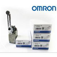 Omron/欧姆龙 WLCA12-2N
