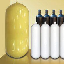 50kg气液两相瓶 河北百工液化气钢瓶2/5/10/15/50kg
