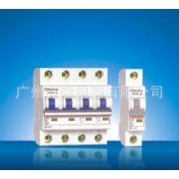 RDX6-63系列高分断小型断路器