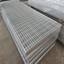 建筑镀锌钢格栅板材质/Q235建筑镀锌钢格栅【冠成】