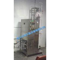平度莱西即墨间歇式玻璃精馏装置实验室玻璃精馏塔价格