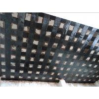 晋中加固材料销售希本碳纤维布厂家供应