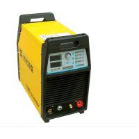 北京时代IGBT逆变全数字直流脉冲氩弧焊机WSM-400(PNE60-400P)