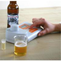 德国罗威邦ET4100微电脑啤酒-EBC色度仪-啤酒色度分析仪