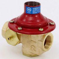 原装正品,假一赔十。日本VENN桃太郎电磁阀 水道用減圧弁RD25SN-F