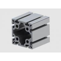艾普斯工业铝型材100100,铝型材,铝合金型材,铝镁合金