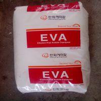 EVA/韩国韩华/1540 乙烯-醋酸乙烯酯共聚物 VA含量40% 油墨料
