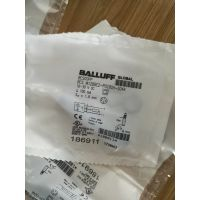 德国巴鲁夫BALLUFF 电容开关 BCS M12BBE2-POC80H-S04K