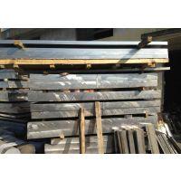 进口防锈铝板 5182防锈铝价格